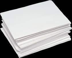 Бумага А4 по доступной цене
